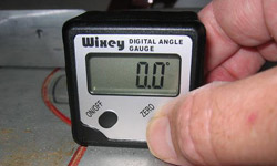 wr300_easy02.jpg